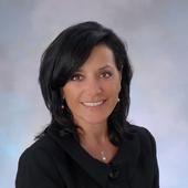 Kristi Harden, Menifee Short Sale Specialist (Keller Williams Temecula Valley)