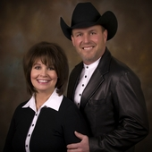 Willis and Jill Stone (Canyonside Irwin Realty)