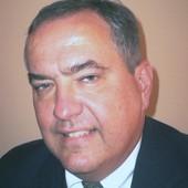 Tom Robinson, Experienced Real Estate, Professional Serving No. VA and DC (Keller Williams Realty Kingstowne/Alexandria, VA Office)