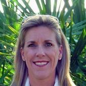 Kaye Haddock (Beach Properties Real Estate Group)
