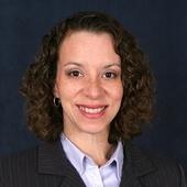 Ivette Rodriguez Anderson, SFR (Keller Williams Success Realty)