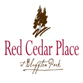 Scott Middleton (Red Cedar Place)