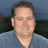 Chuck Nibley (N.B. Andrews & Associates  - All AZ Realty)