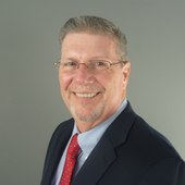 "John Conroy ABR SFR, ""Making your real estate dreams come true."" (Coldwell Banker Residential Brokerage)"