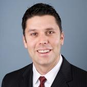 Ron Kelleher, FHA, VA, Conventional, and Jumbo Home Loans in Arizona (Amerifirst Financial, Inc. - FHA, Conventional, Jumbo Loans)