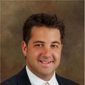 Rob Drakeley, Realtor & Mortgage Professional (Joyce S. Drakeley Real Estate & Cabrillo Mortgage)