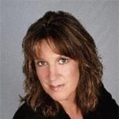 Ellen Manzi (Prudential New Jersey Properties)