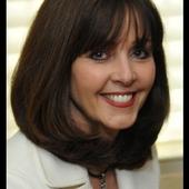 Deborah Herridge