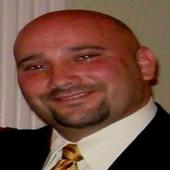 Rocco  Solorzano (Policy Online)