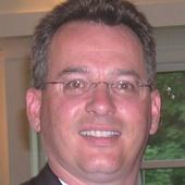 Thomas Minetti (Handyman Services)