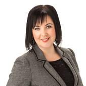 Kristie Kruger, Kristie Kruger & Associates (Century 21 Foothills Real Estate Ltd.)