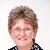 Lynn Huffman (Your Choice Realty Corp Brokerage)