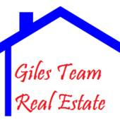 Mike Giles (Keller Williams Realty- North Shore)
