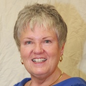 Margie  Bartles (Margie Bartles/Long and Foster Real Estate WV/Foxcroft Ave)