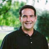 Wayne Long, Homes for Sale In Fort Benning Ga (Columbus Ga Real Estate, LLC  - Fort Benning - Phenix City )