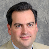 Michael Pinter (First Meridian Mortgage)