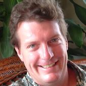 John Dirgo, R, BIC, e-PRO, ABR, EcoBroker, GRI, CRB (Aloha Coast Realty)