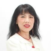 Anni Wang, Selling homes in San Ramon Valley 925.487.3927 (Keller Williams Realty)