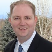 Jeff Tompkins (Communitas Realty Partners)