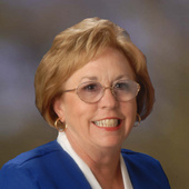 Claudette Moore (Coldwell Banker Pro West)