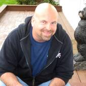 Matt Bednarz (CT Basement Systems Radon Inc.)