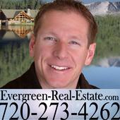 Bob Maiocco (8Z Real Estate)