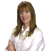Melissa Leetzow (Prudential First )