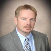 Robert Reid, OR & WA Real Estate (Premier Real Estate)