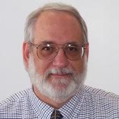 Bob Jurgensen, CRS, GRI (Weichert, Realtors)