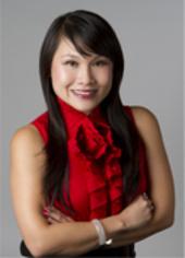 Karen  Yip (Yip Premier Real Estate)