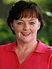 Janet Kuehn- Charleston SC Homes  Call 843-225-8890