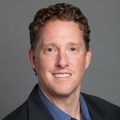 Jeff Kessler, Broker,GRI 512.801.5666 (Austin Homes, Realtors www.OwnAustin.com)