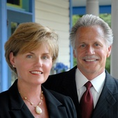 Mary and Al Cardany (Re/Max Town Center)