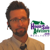Mark Lipka (House Sale Advisors)
