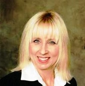 Mary Simpson (Cornerstone Brokerage)