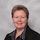 Kimberly Crail, MBA, CPA (Keller Williams Realty Greater Nassau)