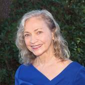 Norma Toering  Broker for Palos Verdes and Beach Cities,  Palos Verdes Luxury Homes in L.A.  (Charlemagne International Properties)