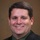 Marc Baysek, Iron Horse Properties (Iron Horse Properties, LLC)