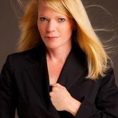Kathleen Woods (mskathywoods msWoods Real Estate)