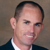 Matthew Krause (Forbes Realty of South Florida)