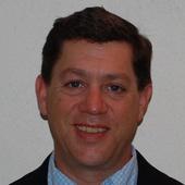 Matt Schwartz (Just Perfect Resdential Services)