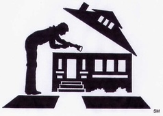 David Stokes (Ambassador Home Inspections, LLC.)