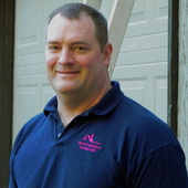 John Sobieski (Home Inspections Services NW, LLC)