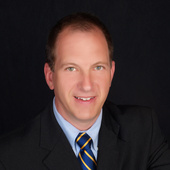Steven Schafer, CDPE, SFR, ABR, SRES (Exp Realty - Atlantic County)