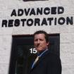 Eric martin advanced restoration corporation 600