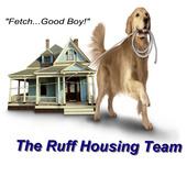 Shane Ruff, Broker (Realty Associates Network Incorporated)