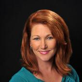 Bethany Culley (Keller Williams New Beginnings)