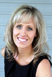 Sandi Bauman, Chico CA Realtor (Chico Homes Real Estate)