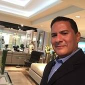 Jose R  Torres, Real Estate Investor of Distressed Properties (JRT Home Solutions, LLC)