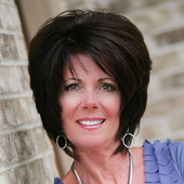 Dawn Dause (Remax)